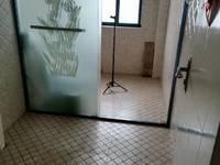 出售春城家园3室2厅1卫101平米62万住宅