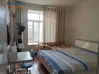 出租文元学府2室2厅1卫100平米1083元/月住宅