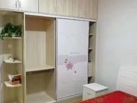 出租滨河家园3室2厅1卫100平米1041元/月住宅