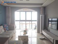 出售安正.御龙湾2室精装好楼层采光无敌环境优美