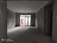 岀售:滨河家园,100平方,毛坯,挂价53万,看中可以谈