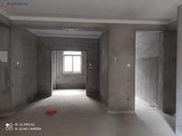 出售 滨河家园,90平方,南北通风,小三房,毛坯房46万