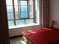 出租滨河家园2室2厅1卫84平米1083元/月住宅