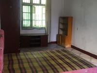 出租1257群发公司对面三楼3室1厅1卫110平米700元/月住宅