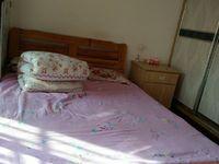 出租城南文元学府2室1厅1卫12500一年,精装修,学校就在边上