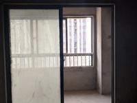 惠德公馆106平毛坯房子已经找好了 就差你这个主人来装修了