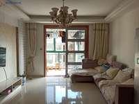 海纳国际精装三房 业主急售 速来联系
