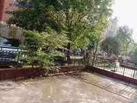 秀水亭花园,1楼带院子,120平90万,南北通透,城南小学和四中双学区房,手慢无