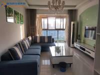 出售庐江 中心城4室2厅2卫109平米106万住宅