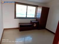 出租塔山新村2室1厅1卫80平米700元塔山广场附近