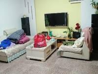 出租鲍井新村3室2厅自住装修两台空调,两台电视