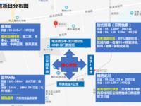 团购合肥包河新房锦绣龙川 地铁旁99-128平精装交付欢迎找我