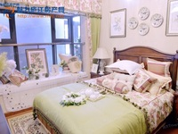 春天家园房主自住精装 房主合肥置换新房 诚意出售 欢迎联系看房