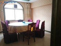 出租北苑小区2室1厅1卫60平米