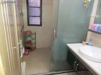 出租北苑小区3室1厅1卫100平米