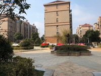 出售海纳国际3室2厅2卫126.22平米95万住宅