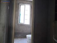 出租莲花南苑2房2厅 中等装修 价位便宜 楼层好 采光极佳