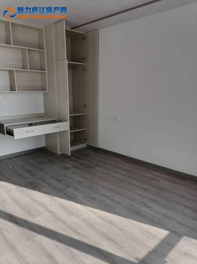 出租天润公馆1室1厅1卫47平米1000元/月住宅