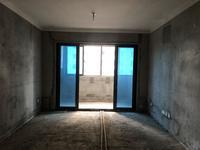 碧桂园110平毛坯三房合理空间划分 内外兼修的品质建筑