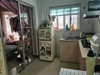 出租祥和家园 一楼一室一厅 什么都有 看房方便