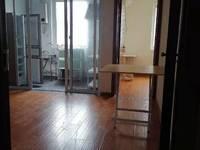 出租晨光家园3室精装修 家电齐全拎包入住 三中,城东小学,三中附近适合陪读居家