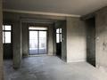 和顺新天地,产证面积140平,景观房,楼王位置,东边户01室,带车位,价格可小议