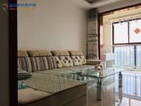 出租庐江 中心城2室2厅1卫85平米1500元/月住宅