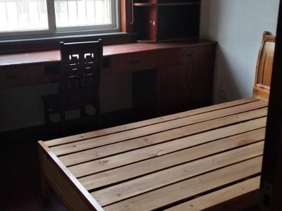 出租康居苑2室1厅1卫67平米1166元/月住宅