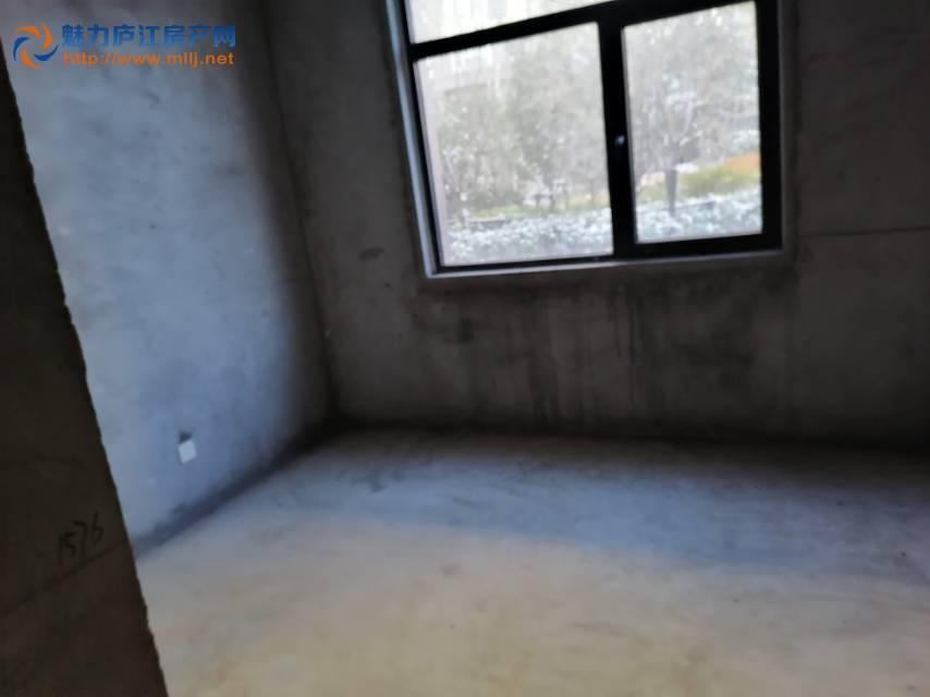 出租天润公馆3室2厅1卫97平米500元/月住宅