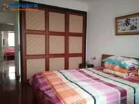 出售庐江 中心城4室2厅1卫110平米面议住宅