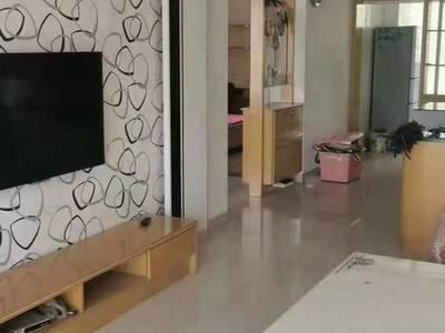 出售文元学府2室2厅1卫79平米74.8万住宅看中再议急售