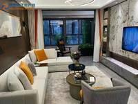出售美的城3室2厅1卫119平米81万住宅