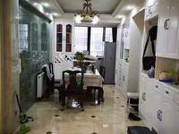 出售凤凰城豪华装修拎包入住3室2厅0卫154平米150万住宅