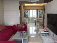 出售秀水亭花园复式精装3室2厅1卫产证122平米90万