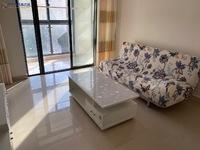 超低价出租3室2厅家具家电齐全 楼层低 价位低 交通便利