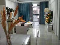 出租海纳国际 2室自住装修 15000一年 看房方便