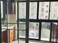 出售众发世纪城82.76平双学区挂价77万