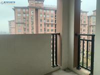 文元学府 电梯黄金楼层 得房率高 看房方便 庐江四中 城南小学。