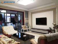 出售碧桂园翡翠郡4室2厅2卫142平米150万住宅豪华精装修洋房,看中再议