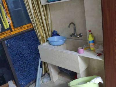 中心城装修一般3房出租看房方便的 要的客户要抓紧的哦,
