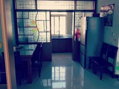 出租逸景园2室1厅1卫拎包入住,生活方便交通便利