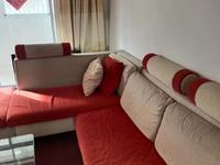 鲍井新村的房型采光好,交通便利,看房方便,学区房
