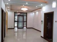 绣溪豪庭,黄金楼层,南北通透精装两室