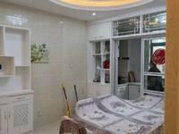 出售书香门第3室2厅1卫107平米103万住宅精装修,拎包入住!加车位7万