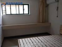 城东 时代家园 小户型 适合老人居住或过渡 水电可过户 带装修 可直接拎包入住