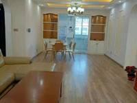 出售碧桂园精装4室2厅2卫172平米155万住宅