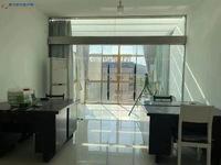 康乔嘉园56复式楼 产证172平 另有2个阳光房 5400一平 商品房卖安置房价