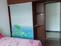 凤凰城3室2厅1卫精装修,126平米,16500一年