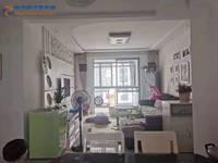 出售安正.御龙湾1室2厅2卫118平米103万住宅精装修加车位看中再议