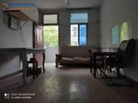 出售大厦新村2室1厅1卫75平米42万住宅急售可议